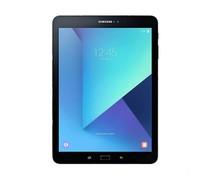 Samsung Galaxy Tab S3 9.7 hoesjes