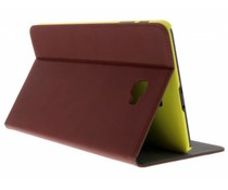 Gecko Covers Bruin Easy-Click Cover Samsung Galaxy Tab A 10.1