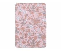 Speck Roze Bloemen Balance Folio Case iPad Pro 10.5 inch