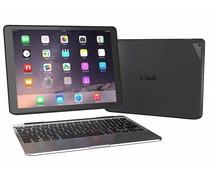 ZAGG Slim Book Case iPad Pro 12.9 (2017) / iPad Pro 12.9