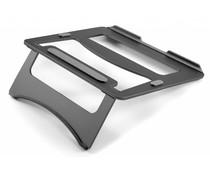 Desire2 Zwart View laptop houder