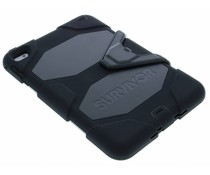 Griffin Survivor Case iPad Mini 4 - Black