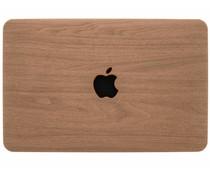 Toughshell hardcase MacBook Pro Retina 15.4 inch (2013-2017)