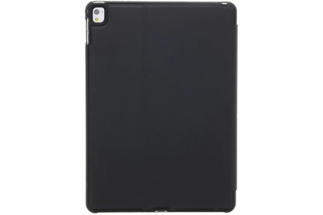 Case-Mate Tuxedo Case voor de iPad Pro 9.7 en iPad Air 2 - Zwart