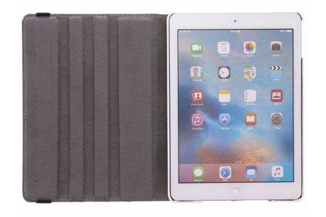 iPad Air hoesje - 360° draaibare Dromenvanger met