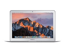 MacBook Air 13.3 inch hoesjes