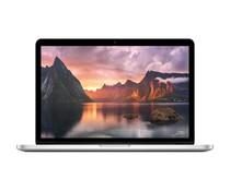 MacBook Pro Retina 13.3 inch (2013-2015) hoesjes