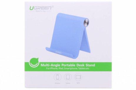 Ugreen Multi-angle standaard - Blauw