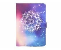 Design TPU tablethoes iPad Mini 4