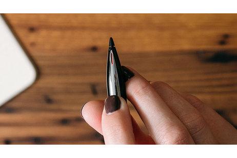 Adonit Zwarte Ink Pro Stylus