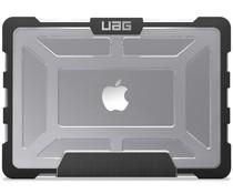 UAG Transparant Plasma Case MacBook 15.4 inch Touch Bar