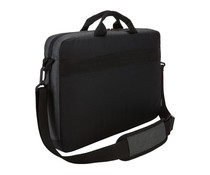 Case Logic Era 1-vaks laptoptas 14 inch