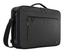 Case Logic Era 2-vaks Hybrid Briefcase 15.6 inch