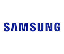 Samsung hoesjes