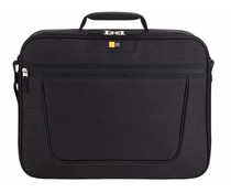 Case Logic Zwart Laptoptas 17.3 inch
