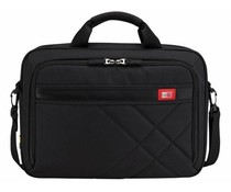 Case Logic DLC Line Laptoptas 17.3 inch