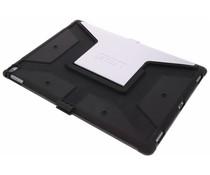 UAG Zwart Scout Case iPad Pro 12.9 inch