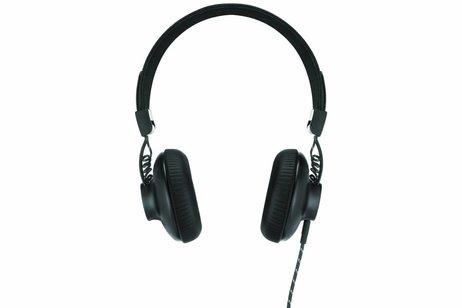 House of Marley Zwarte Positive Vibration 2 Headphones
