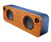 House of Marley Get Together Bluetooth Speaker