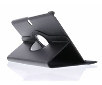 Draaibare hoes Samsung Galaxy Tab Pro 10.1
