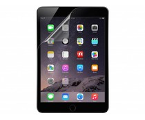 Belkin TrueClear® Transparent Screenprotector iPad Mini / 2 / 3