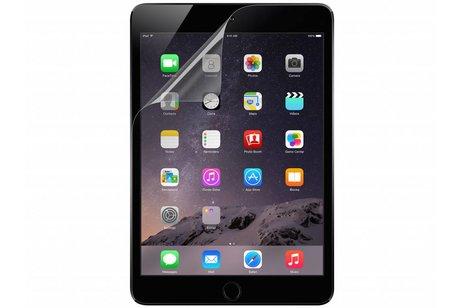Belkin TrueClear® Transparent Screenprotector voor de iPad Mini / 2 / 3