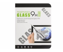 Tempered Glass Screenprotector Huawei MediaPad M5 8.4 inch