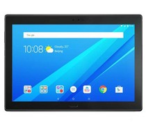 Lenovo Tab 4 10 inch Plus hoesjes