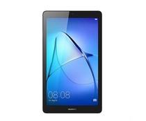 Huawei MediaPad T3 7 inch hoesjes