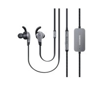 Samsung Grijs In-Ear Advanced Noise Cancelling Earphones