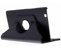 360° draaibare tablethoes Huawei MediaPad M3 8.4 inch