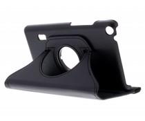 360° draaibare tablethoes Huawei MediaPad T3 7 inch