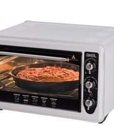 Elektrische draagbare oven (standaard)