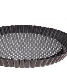 taartvorm Ø30cm