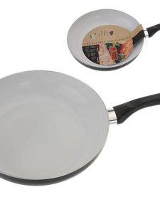 Keramische koekenpan 28cm