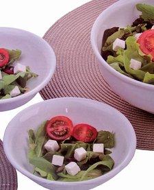 Cuisine Saladeschalen (set van 3)