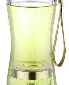 Çay şişe 450ml