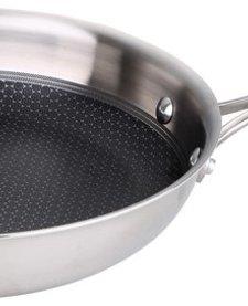 Infinity Chefs Koekenpan 24cm