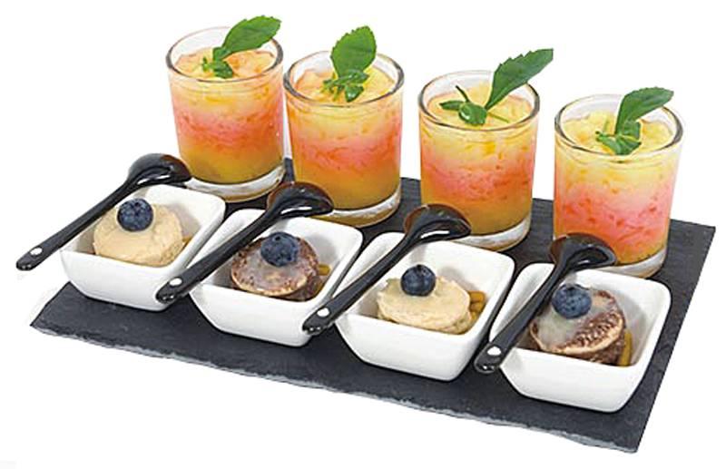 Cuisine performance aperitief tapasset megacenter warenhuis - Aperitief plateau huis van de wereld ...