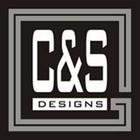 C&S Designs