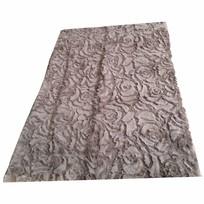 Coffee plaid - 150x120 cm