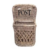 Rieten Posthouder S - Post