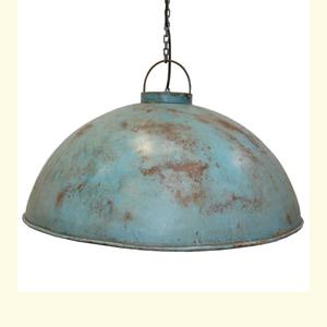Trademark hanglamp