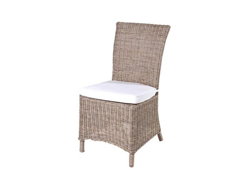 Witte Rieten Stoel : Witte rieten stoel. top rieten stoel with witte rieten stoel. best