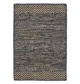House Doctor Vloerkleed Pattern - 85x130 cm