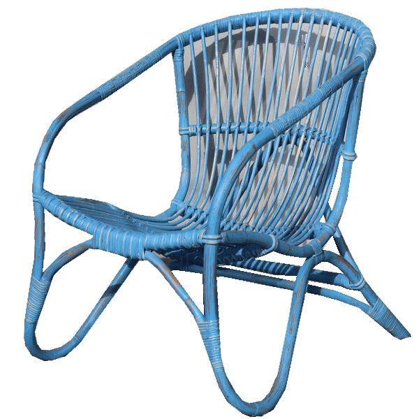 Rieten stoelen kopen online internetwinkel for Tuinstoel rotan