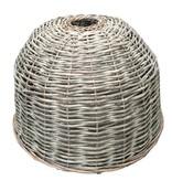 GeWoon Rotan Hanglampenkap - 48 cm