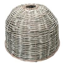 Rotan Hanglampenkap - 48 cm