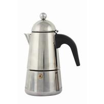 Espresso maker 4 - 13,2x19,2 cm