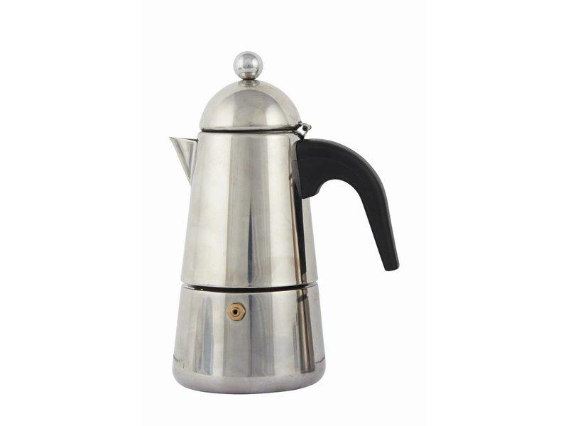 Nicolas Vahé Espresso maker 4 - 13,2x19,2 cm